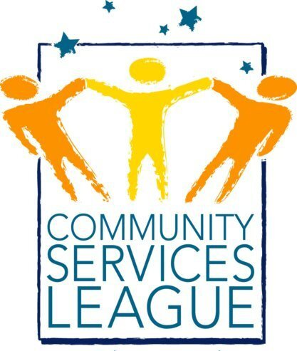 Community Services League of Independence
