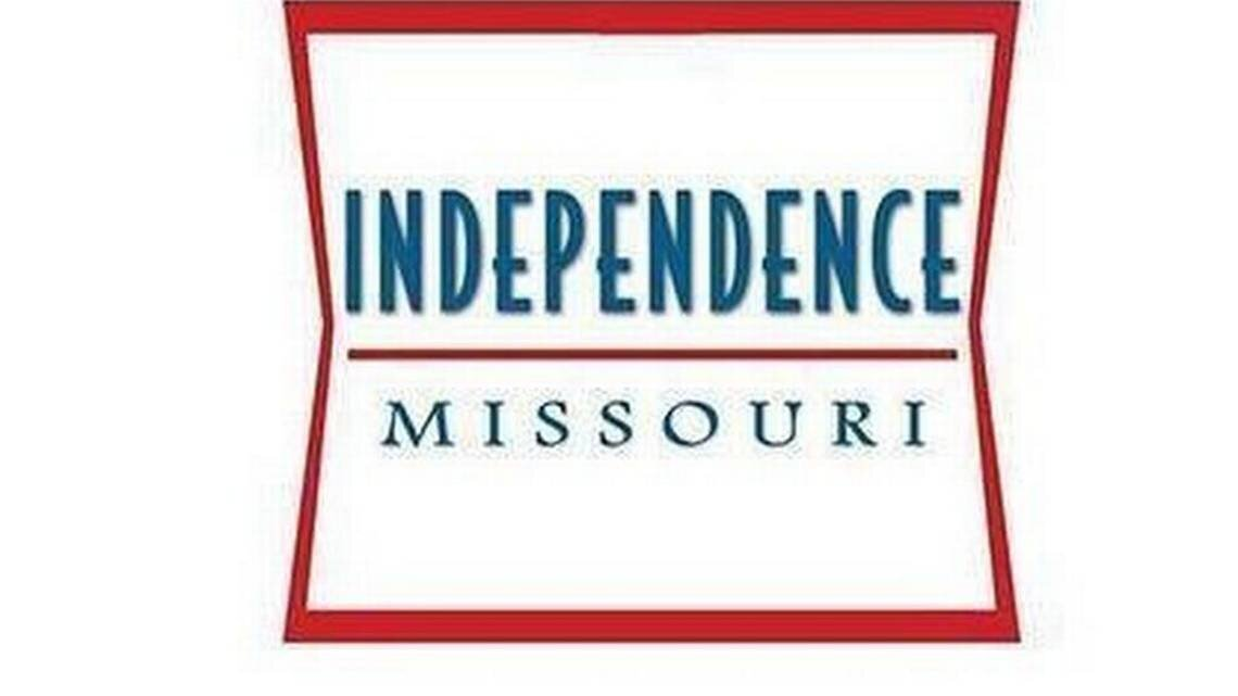 Meals on Wheels: Independence