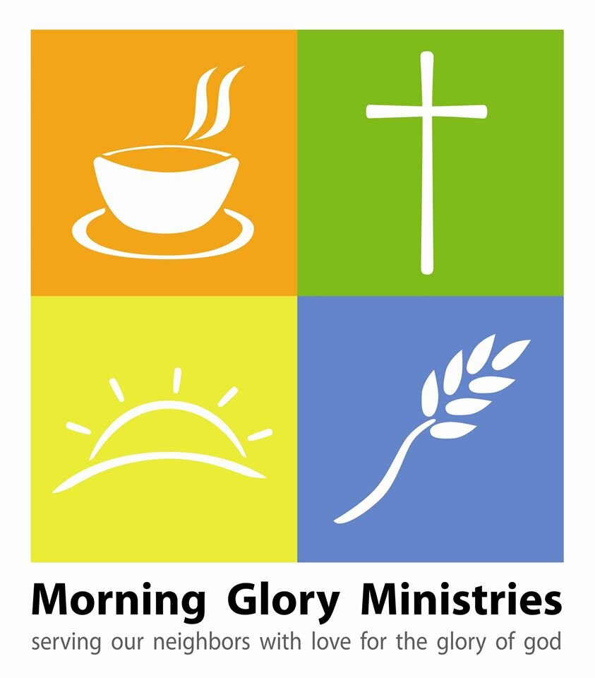Morning Glory Ministries