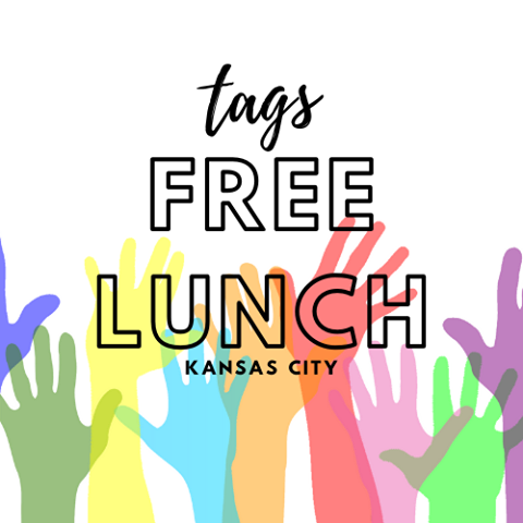 Tags Free Lunch