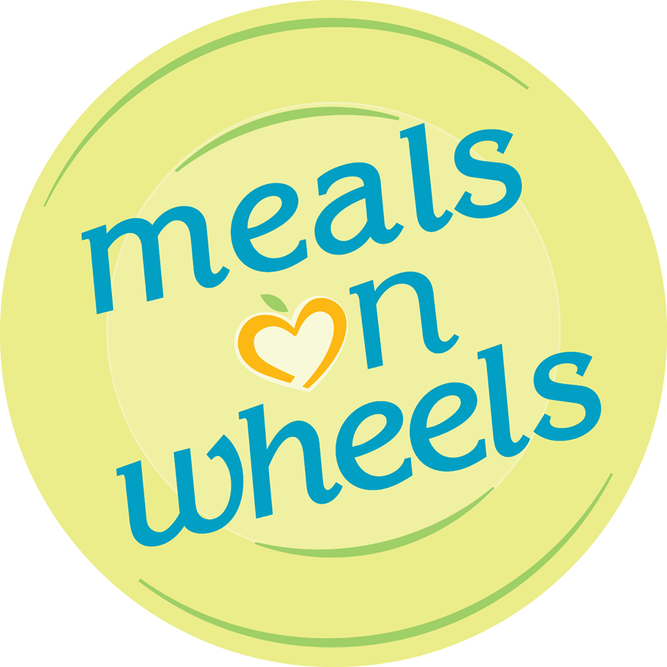 Meals on Wheels: Clay County